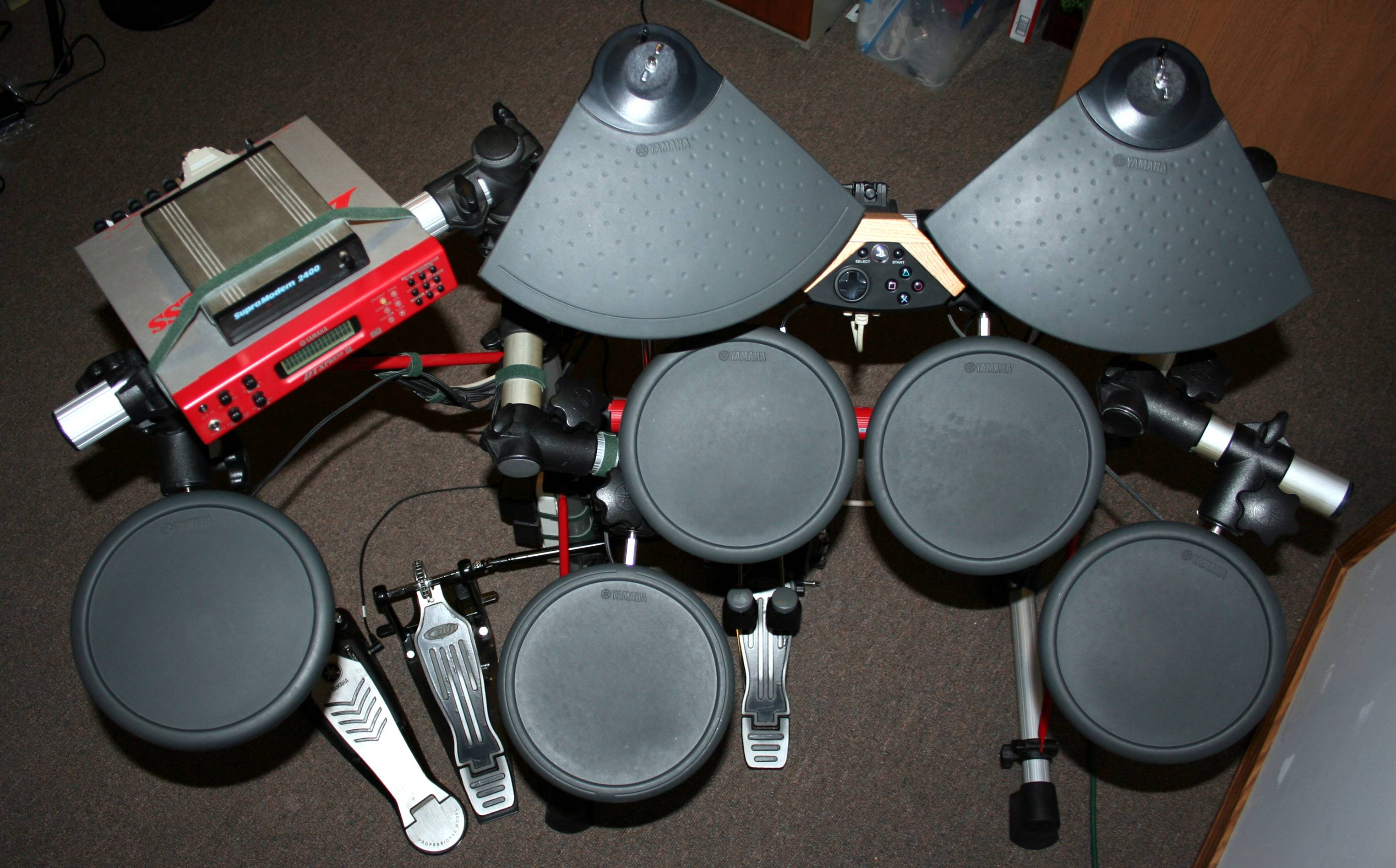 rock band 1 2 3 ps3 or wii yamaha dtxpress iii drums with double rh knightdeposit com yamaha dtx 500 instruction manual yamaha dtx user manual